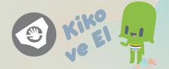 Kiko ve El