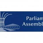 Avrupa Konseyi Parlementerler Meclisi'nde 5'te1 Kampanyasından Sorumlu Milletvekili Belli Oldu!