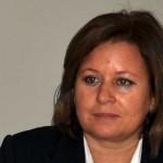 AK Partili kadın vekilden tartışılacak öneri