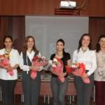 Eskişehir Büyükşehir Belediyesi Çocuk Hakları Birimi 5te1 Kampanyasına Devam Ediyor