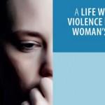 Kadına Yönelik Şiddet ve Aile İçi Şiddetin Önlenmesi ve Bunlarla Mücadeleye Dair Avrupa Konseyi Sözleşmesi Yürürlüğe Girdi!